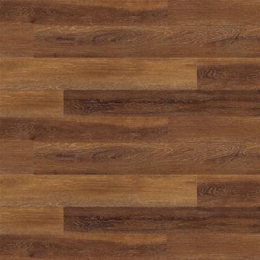 Vinylové podlahy Project Floors - PW3616