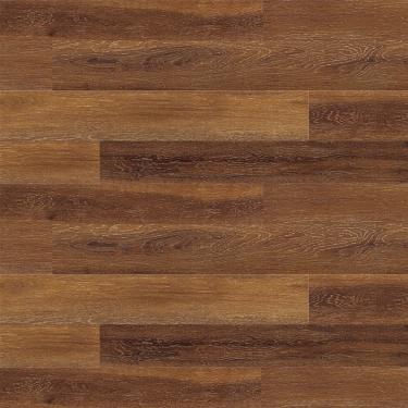 Vzorník: Vinylové podlahy Project Floors - PW3616