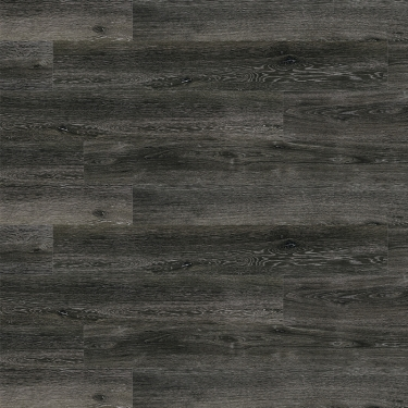 Vzorník: Vinylové podlahy Project Floors - PW3620