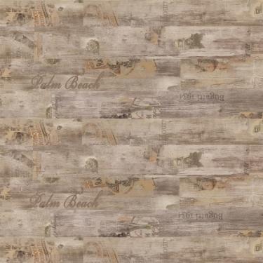 Vinylové podlahy Project Floors - PW3650