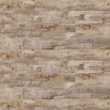 Vzorník: Vinylové podlahy Project Floors - PW3650