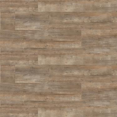 Vzorník: Vinylové podlahy Project Floors - PW3810