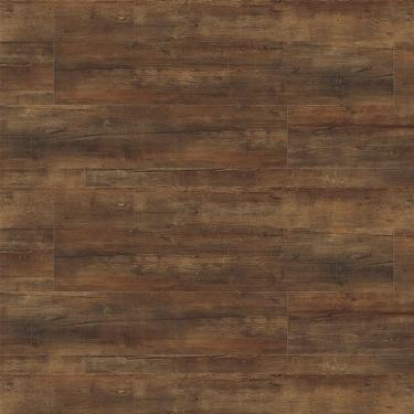 Vinylové podlahy Project Floors - PW3811