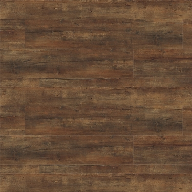 Vzorník: Vinylové podlahy Project Floors - PW3811