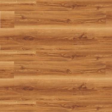 Vinylové podlahy Project Floors - PW3820
