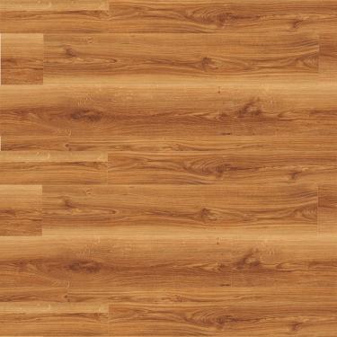 Vzorník: Vinylové podlahy Project Floors - PW3820