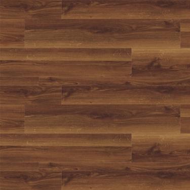 Vinylové podlahy Project Floors - PW3821