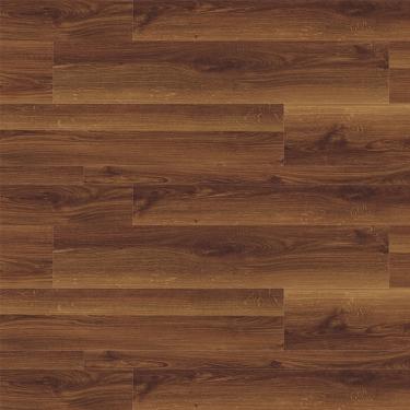 Vzorník: Vinylové podlahy Project Floors - PW3821