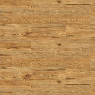Vzorník: Vinylové podlahy Project Floors - PW3840