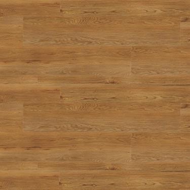 Vinylové podlahy Project Floors - PW3841