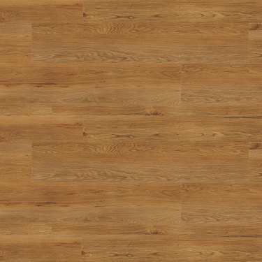 Vzorník: Vinylové podlahy Project Floors - PW3841