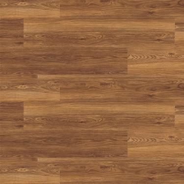 Vzorník: Vinylové podlahy Project Floors - PW3850