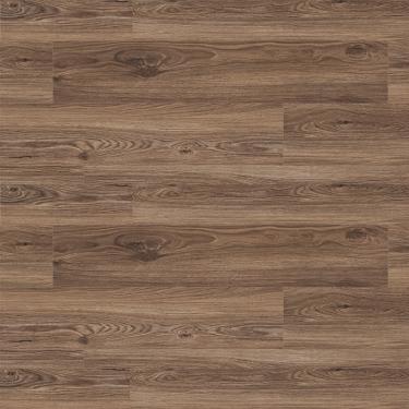 Vzorník: Vinylové podlahy Project Floors - PW3851