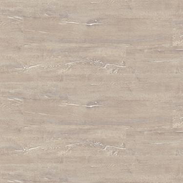 Vzorník: Vinylové podlahy Project Floors - PW3860