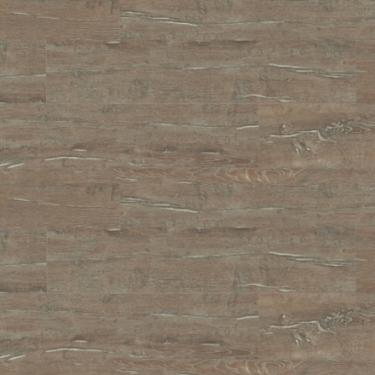 Vinylové podlahy Project Floors - PW3861