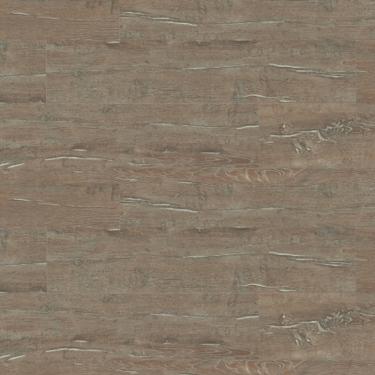 Vzorník: Vinylové podlahy Project Floors - PW3861