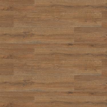 Vzorník: Vinylové podlahy Project Floors - PW3870