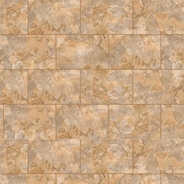 Vinylové podlahy Project Floors - SL301