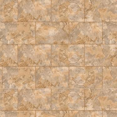 Vzorník: Vinylové podlahy Project Floors - SL301