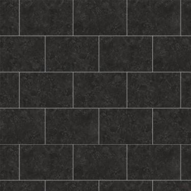 Vinylové podlahy Project Floors - SL306