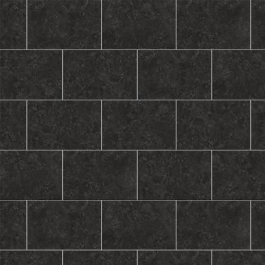 Vzorník: Vinylové podlahy Project Floors - SL306