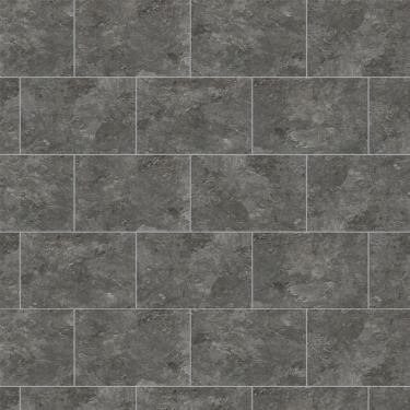 Vzorník: Vinylové podlahy Project Floors - SL307
