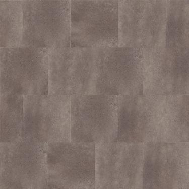 Vinylové podlahy Project Floors - ST511