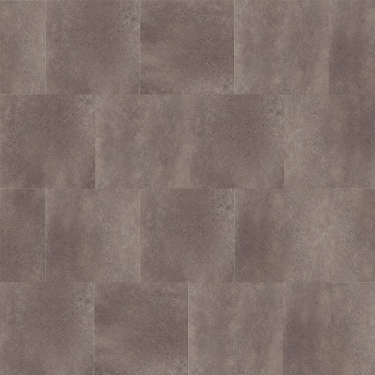 Vzorník: Vinylové podlahy Project Floors - ST511