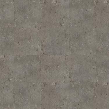 Vinylové podlahy Project Floors - ST520