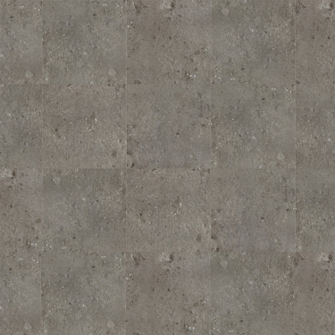 Vzorník: Vinylové podlahy Project Floors - ST520