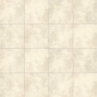 Vinylové podlahy Project Floors - ST710