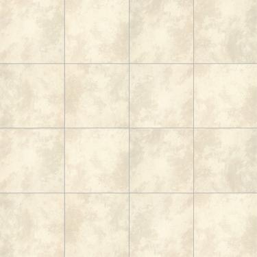 Vzorník: Vinylové podlahy Project Floors - ST710