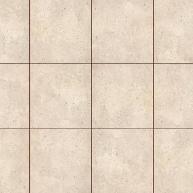 Vzorník: Vinylové podlahy Project Floors - ST720