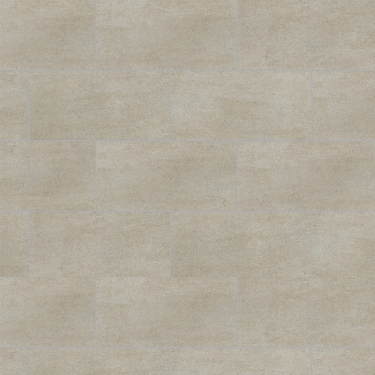 Vzorník: Vinylové podlahy Project Floors - ST745