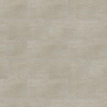 Vinylové podlahy Project Floors - ST745