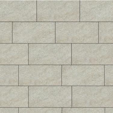 Vzorník: Vinylové podlahy Project Floors - ST760