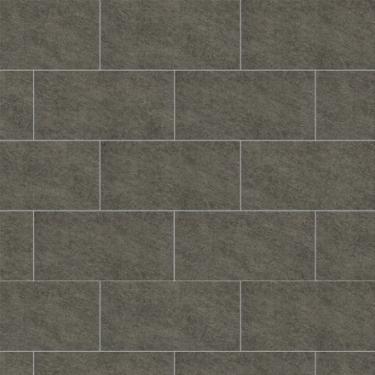 Vinylové podlahy Project Floors - ST761