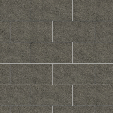 Vzorník: Vinylové podlahy Project Floors - ST761