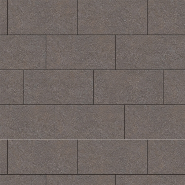 Vzorník: Vinylové podlahy Project Floors - ST765