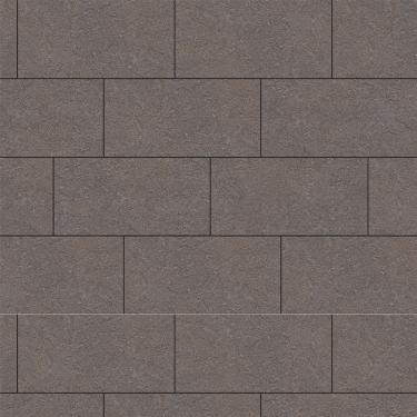 Vinylové podlahy Project Floors - ST765