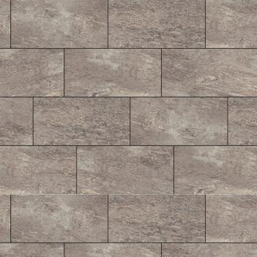 Vzorník: Vinylové podlahy Project Floors - ST790