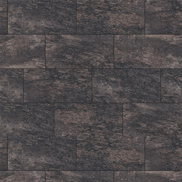 Vinylové podlahy Project Floors - ST791