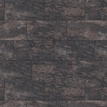 Vzorník: Vinylové podlahy Project Floors - ST791