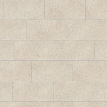 Vzorník: Vinylové podlahy Project Floors - ST900