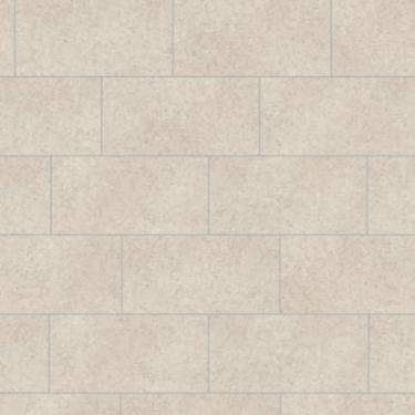 Vinylové podlahy Project Floors - ST900
