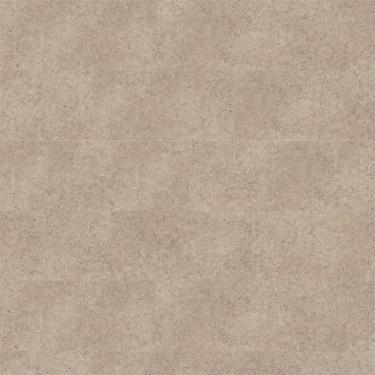 Vzorník: Vinylové podlahy Project Floors - ST901