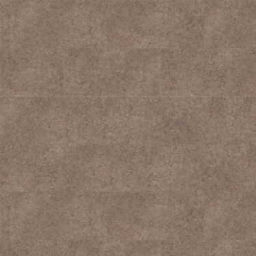 Vinylové podlahy Project Floors - ST902