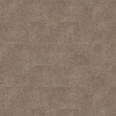 Vzorník: Vinylové podlahy Project Floors - ST902