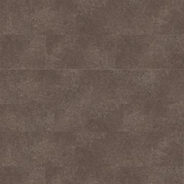 Vzorník: Vinylové podlahy Project Floors - ST903