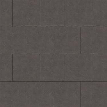 Vzorník: Vinylové podlahy Project Floors - ST920